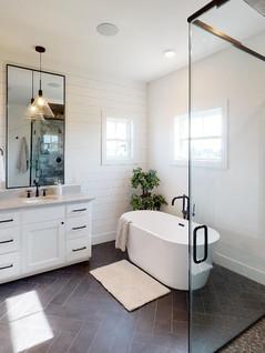 Coogan-Builders-Bathroom.jpg