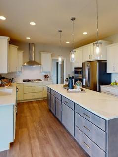 William-Ryan-Homes-Kitchen.jpg