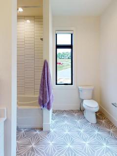 Temple-Builders-Bathroom(3).jpg
