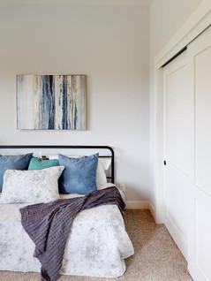 Classic-Custom-Homes-Of-Waunakee-Bedroom(5).jpg