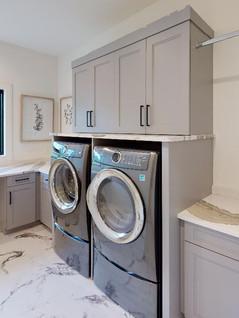 Temple-Builders-Laundry(1).jpg