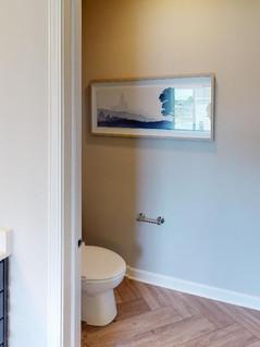 William-Ryan-Homes-Bathroom(4).jpg