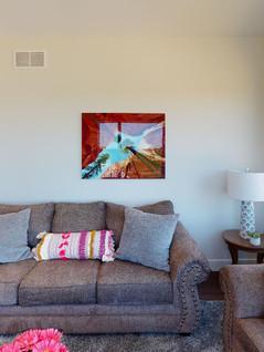 Bill-Weber-Jr-Homes-Living-Room(5).jpg