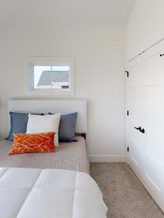 Coogan-Builders-Bedroom(3).jpg