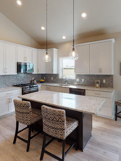 CLE-Consulting-Kitchen.jpg