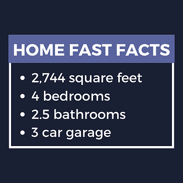 HOME FAST FACTS (18).png