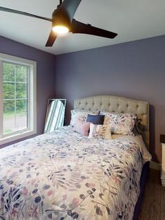 Brio-Design-Homes-Bedroom(7).jpg