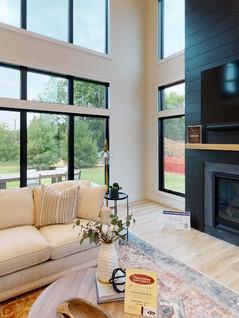 Acker-Builders-Inc-Living-Room.jpg