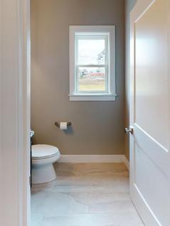 Artisan-Craft-Homes-Bathroom(2).jpg