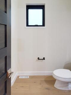 Victory-Stone-Builders-Bathroom(3).jpg