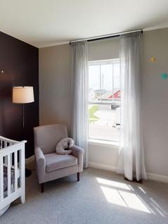 William-Ryan-Homes-Bedroom(4).jpg