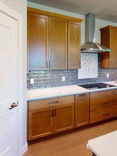 Midwest-Homes-Inc-Kitchen(1).jpg
