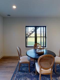Crary-Construction-Inc-Dining-Room(2).jpg