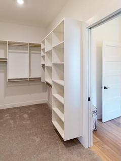 Coogan-Builders-Closet.jpg