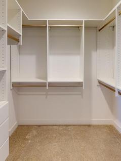 Marten-Building-Design-Closet.jpg