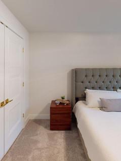 Acker-Builders-Inc-Bedroom(7).jpg