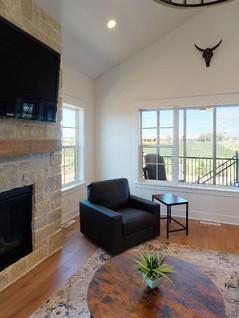 Quality-First-Custom-Homes-Living-Room(1).jpg