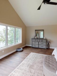 Brio-Design-Homes-Bedroom(3).jpg