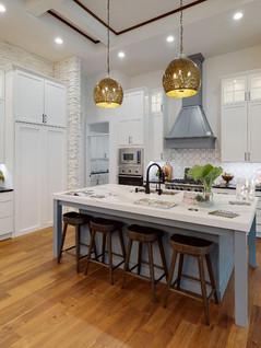 Crary-Construction-Inc-Kitchen.jpg