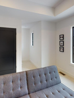 Hart-DeNoble-Builders-Inc-Bedroom(9).jpg