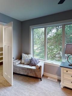 Brio-Design-Homes-Bedroom(1).jpg
