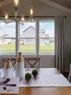 William-Ryan-Homes-Dining-Room(1).jpg