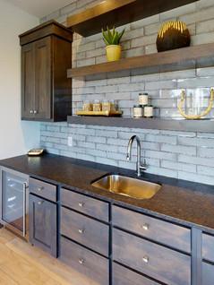 Marten-Building-Design-Kitchen(2).jpg