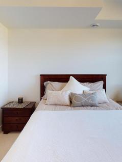 Quality-First-Custom-Homes-Bedroom(6).jpg
