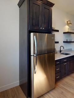 Coogan-Builders-Kitchen(1).jpg