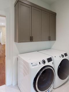Crary-Construction-Inc-Laundry.jpg