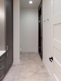 Crary-Construction-Inc-Bathroom(5).jpg