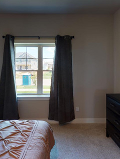 Artisan-Craft-Homes-Bedroom(4).jpg