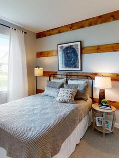 William-Ryan-Homes-Bedroom(6).jpg
