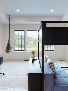 Hart-DeNoble-Builders-Inc-Bedroom(5).jpg