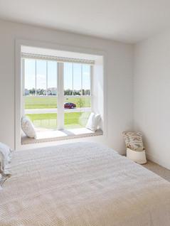 Marten-Building-Design-Bedroom(8).jpg