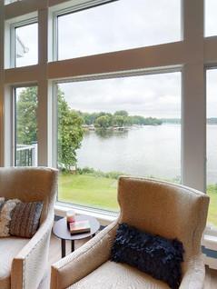 Brio-Design-Homes-Living-Room(1).jpg