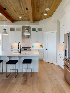 Platinum-Builders-Kitchen.jpg