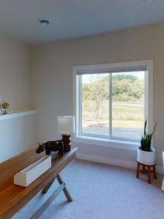 Premier-Builders-Inc-Bedroom(4).jpg