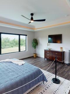 Classic-Custom-Homes-Of-Waunakee-Bedroom(1).jpg