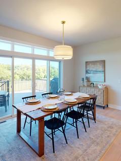 Premier-Builders-Inc-Dining-Room.jpg