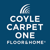 Coyle Carpet One 21.png