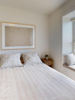 Marten-Building-Design-Bedroom(9).jpg