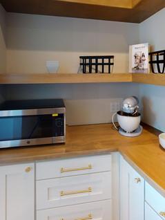 Premier-Builders-Inc-Kitchen(3).jpg