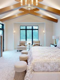 Temple-Builders-Bedroom.jpg