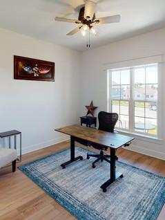 Quality-First-Custom-Homes-Bedroom(4).jpg