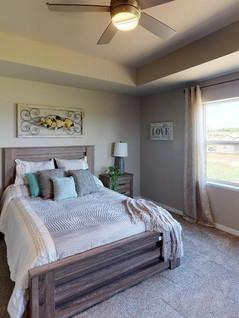 Encore-Homes-Inc-Bedroom(3).jpg