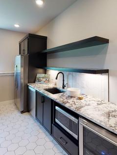 Artisan-Craft-Homes-Kitchen(3).jpg