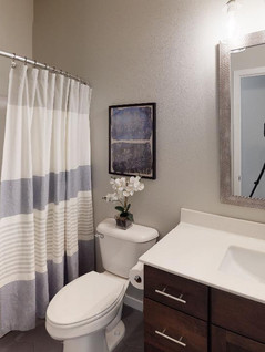 CLE-Consulting-Bathroom(1).jpg