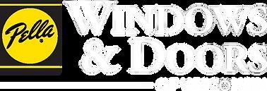 Pella Logo White.png