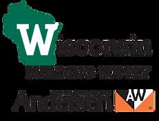 WBS Andersen Logo Black Lettering.png